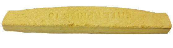 Front Bricks