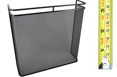 Made to Measure Fire Screens