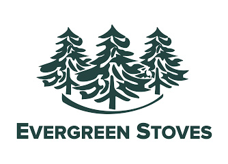 Evergreen Stove Spares