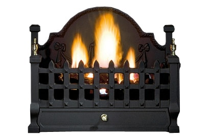 Fire Baskets