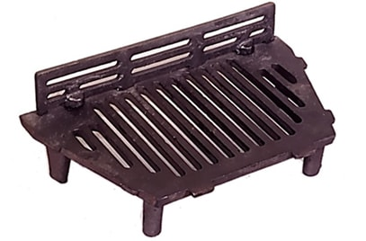 Fire Grates