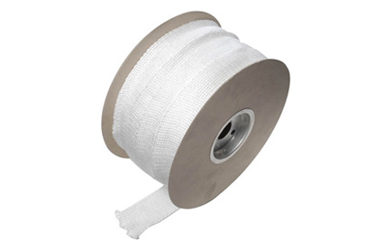 Stove Insulation Tape