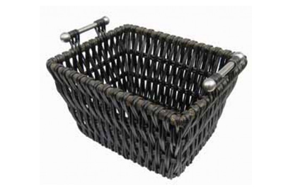 Log Baskets, Log Holders & Log Carriers