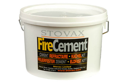 Fireplace Maintenance Products