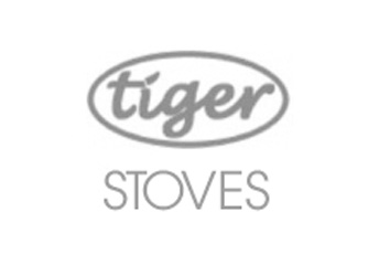 Tiger Stove Spares
