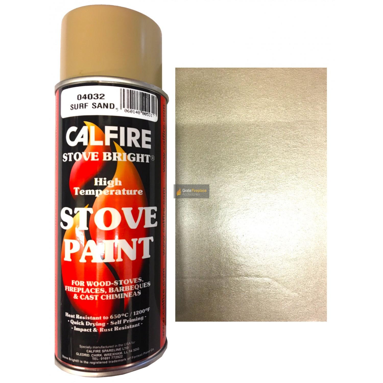stovebright high temperature paint 6325 400ml aerosol. Black Bedroom Furniture Sets. Home Design Ideas
