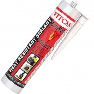 Heat Resistant Sealant (310ml)