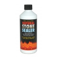 Natural Stone Sealer (500ml)