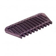 16 Inch Rayburn Rof Fire Grate Flat - Cast Iron