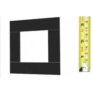 Made to Measure / Custom Size Fireplace Slips