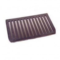 Esse Bramble Fire Grate Flat - Cast Iron
