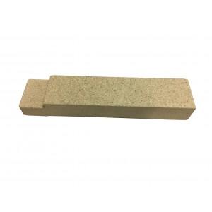 Charnwood DX45IB Side Brick