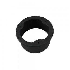 Evergreen ST0311 Flue Collar