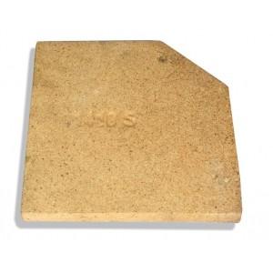 Morso Squirrel Side Brick
