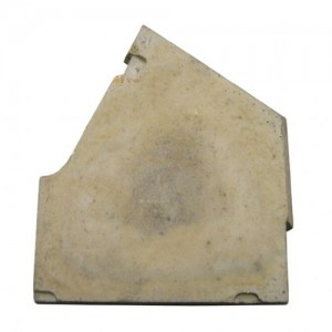 Parkray 65 Consort (left hand) Side Brick