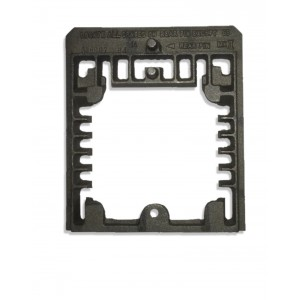 Parkray 88/99 Fire Grate Frame