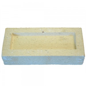 Rayburn Little Wenlock Side Brick