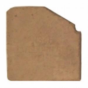Rayburn Little Wenlock (left hand) Side Brick