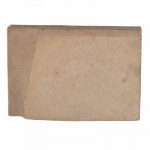 Rayburn No 1 (Old Pattern) Fire Brick ( 52 R1691) - Rayburn-No 1 (New Pattern)