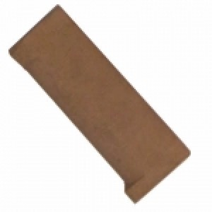 Rayburn No 2 (Old Pattern) Fire Brick ( 249/9 R1647) - Rayburn-No 2 (New Pattern) Rayburn-No 3
