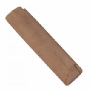 Rayburn No 2 (Old Pattern) Fire Brick ( 253/6A R1652) - Rayburn-No 2 (New Pattern) Rayburn-No 3
