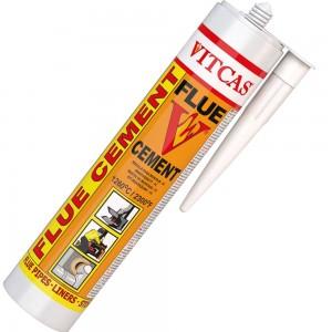 Flue Cement Sealant (310ml)