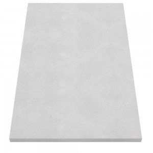 Vitcas Fireplace Construction Board (1000mm x 610mm x 30mm)