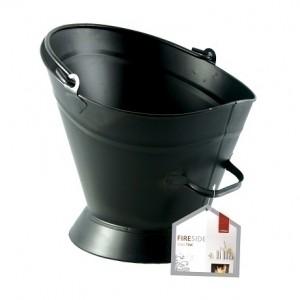 Waterloo Bucket - Black