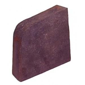 Cast Iron Coal Savers - 5'' x 5'' (Pair of)