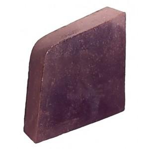 Cast Iron Coal Savers - 6'' x 6'' (Pair of)