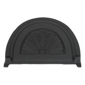 Gas Damper for Traditions Insert - Cast Iron