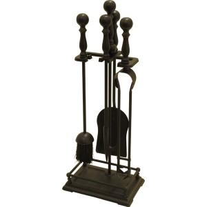 23'' Gallery Companion Set - Black