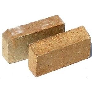 Bull Nosed Baby Bricks