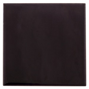 LGC079 Purple Fireplace Tiles (Set of 10)