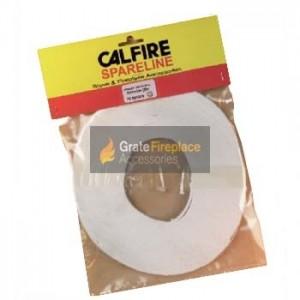 Ceramic Paper Seal 6mm x 4mm x 10m