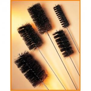 Flue Brush - Gumati - 1220mm x 100mm