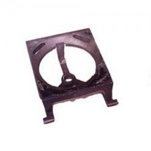 Rayburn 210A Fire Grate Frame - Cast Iron