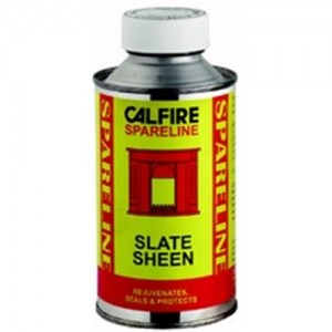 Slate Sheen 500ml