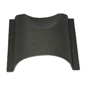 Evergreen ST1012 (New Pattern) Throat Plate -  1 piece