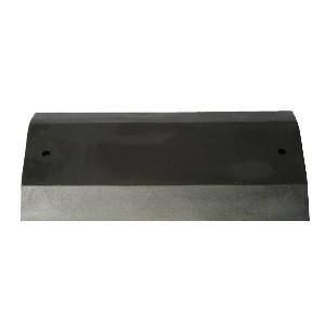 Evergreen ST1050DV Throat Plate - 1 piece