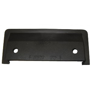 Tiger Stove Spare - Baffle Plate
