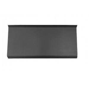 The Penman Collection Vega Edge 200SL Throat Plate