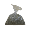Vermiculite - Small Bag (Enough For 1 Fire)